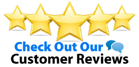 Customer reviews carpet cleaning